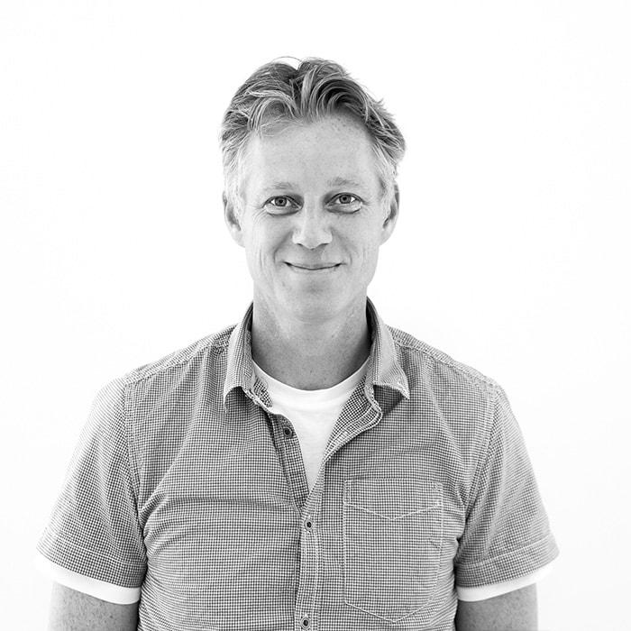 Henrik Lauritzen