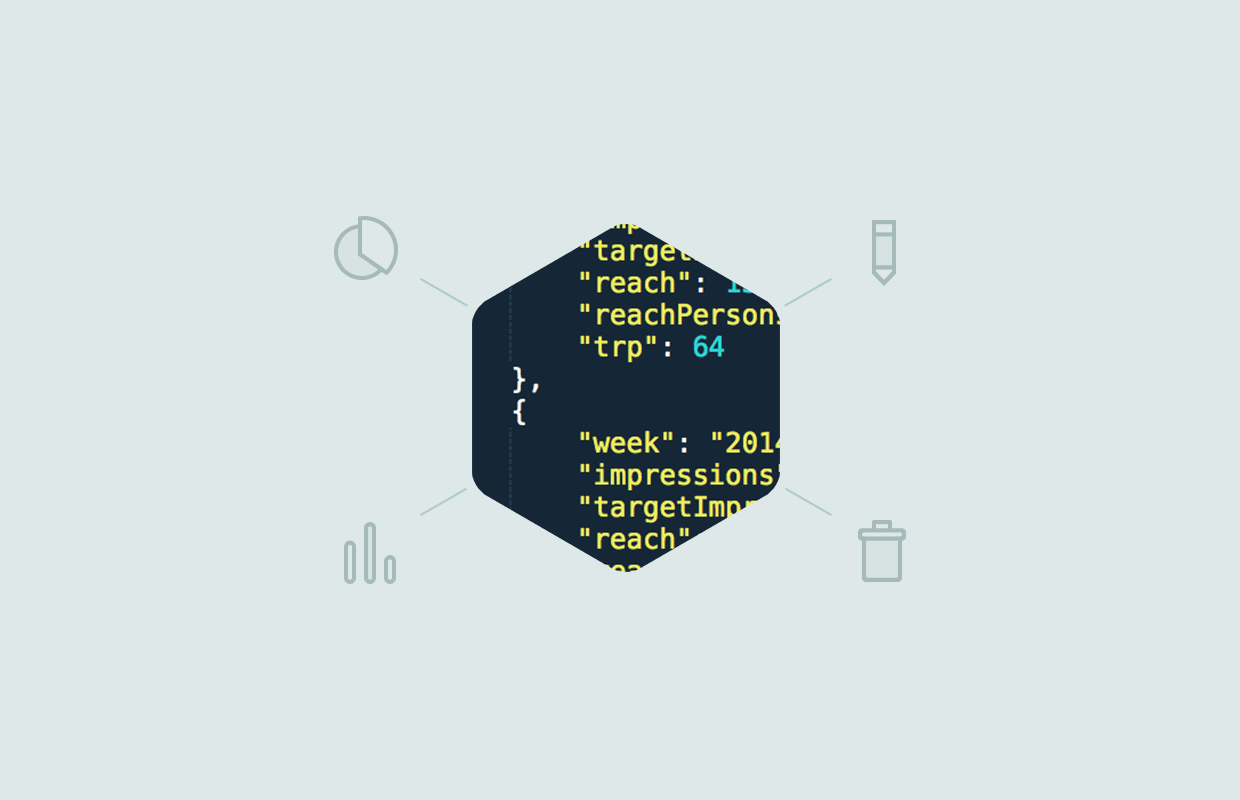 illustration-api1
