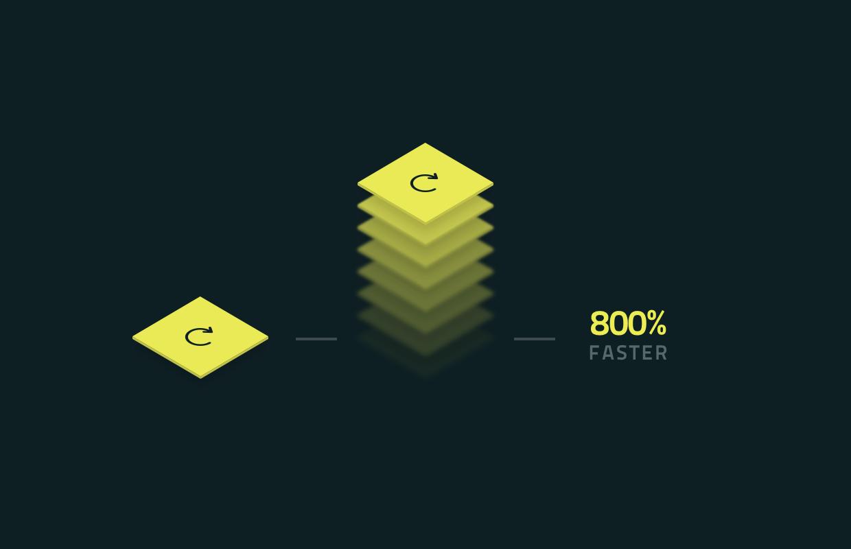 illustration-data